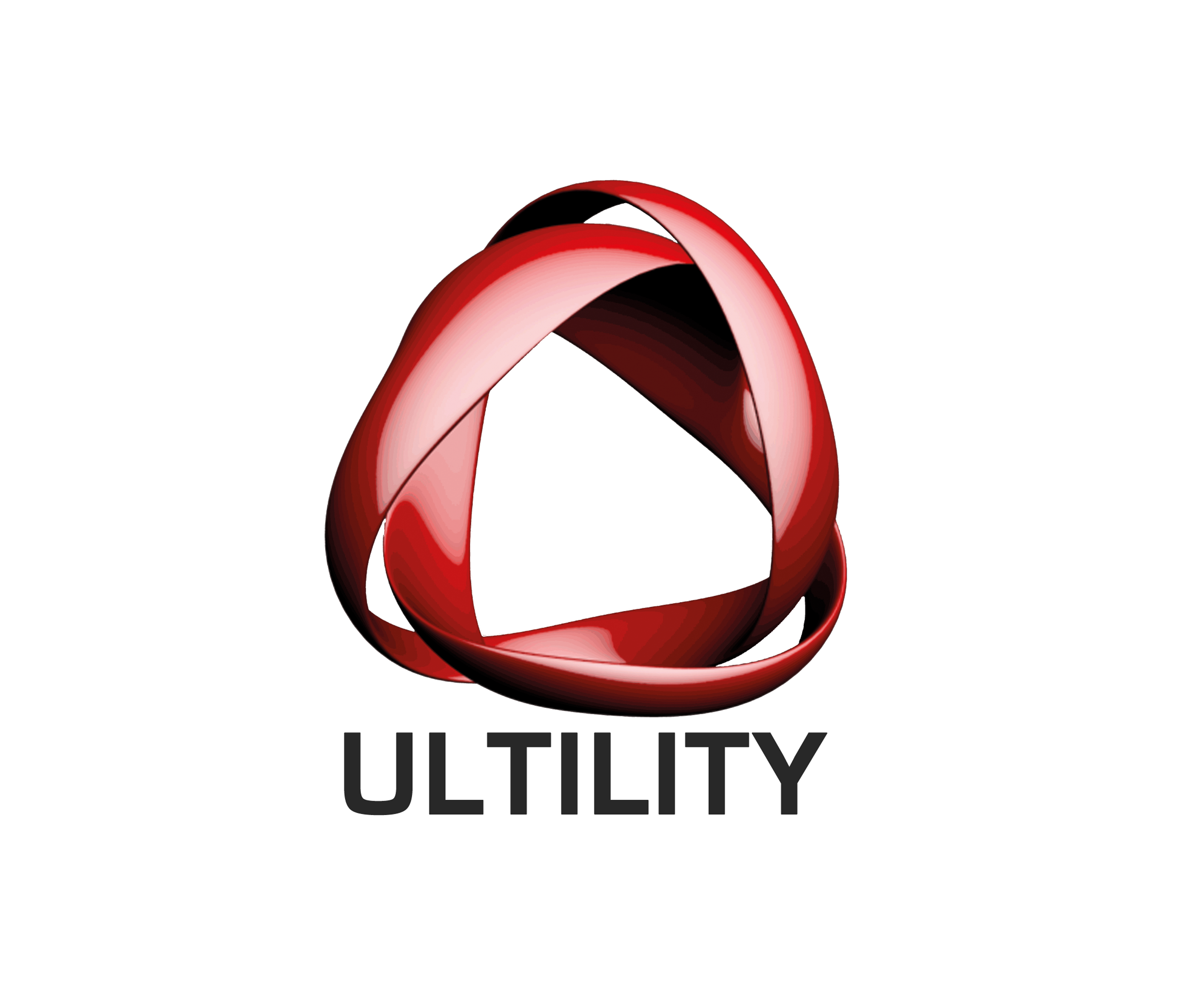 Ultility
