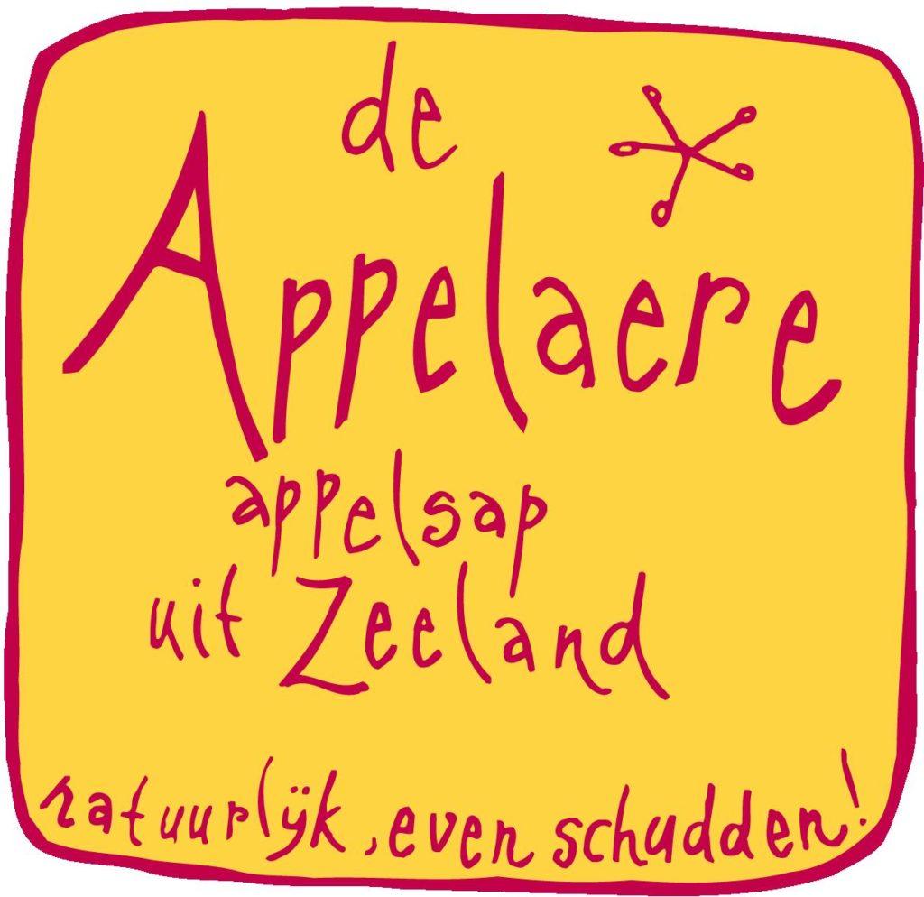 Appelaere logo 2015jpg