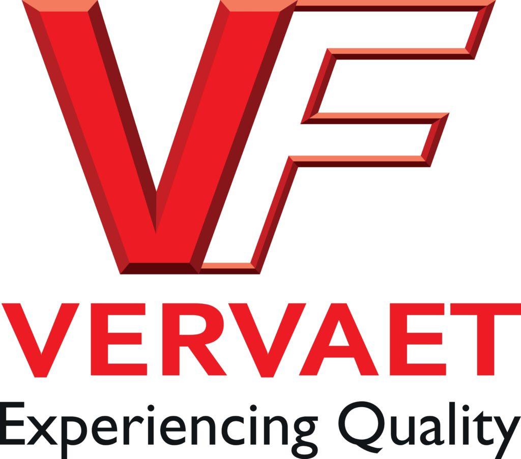 LOGO-VF-VERVAET_