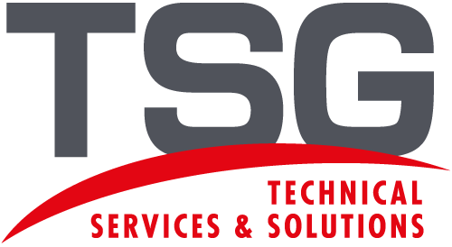 Logo-Technical_Services_and_Solutions-FC-1