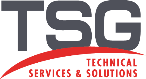 TSG-Logo-2017