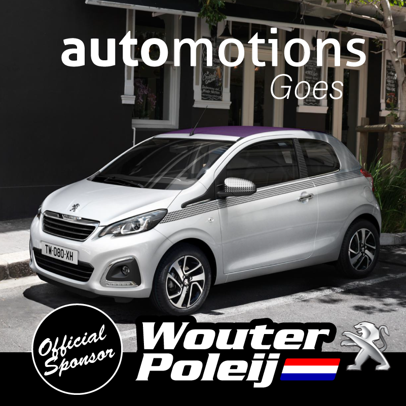Wouter-Poleij-Sponsor-Automotions-801x801px