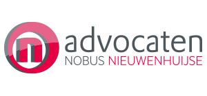 n-advocaten